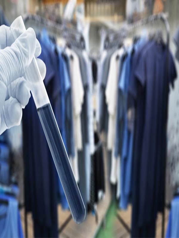 ban_textile_factory_wholesale_turkey