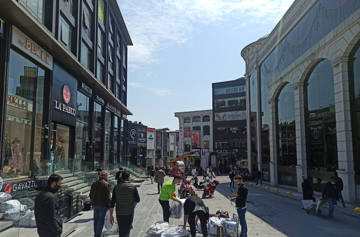 sourcing_wholesale_listing_directory_factory_istanbul_turkey